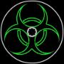 TenToTu - Nuclear