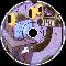 AIM - RoBits' Music