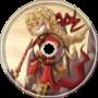 AIM 2021 - Sun Wukong