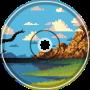 AIM - Pixel Daylight