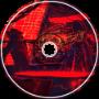 AIM - Operation Fleshhunter