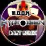 M.O.O.N. - Hydrogen (DART REMIX)
