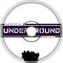 RaiderSym's Underground Podcast Ep 1 | E3's Inclusion & Diversity is a SHAM, Nintendo Direct Goodies