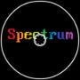 Partialism - Spectrum