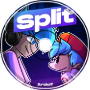 Ardolf - Split