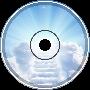 Stairway to Heaven (Techvision)