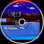 Green Hill Zone - Sonic Frenzy