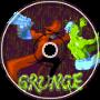 GRUNGE OST - Master Pus