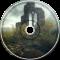 Ruins Theme-Metaljonus