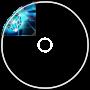 Astrogon discord has a cursed VC