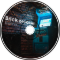 Brick Breaker [Remix]