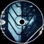 BLITZ UNION - Cyberbully (Max Rena Remix)
