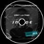 EzeDa & DeadLoud - Inside [NaNo Remix]