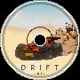 Creo - Drift