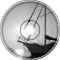 Sea Miner (Remix)