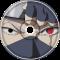 Naruto - Confrontment [Sega Genesis/16Bit Remix]