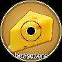 Cheesecore