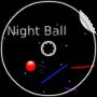 Night Stroll (Night Ball Soundtrack)