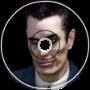 G-Man Voice Impression (Half-Life 2 Opening)