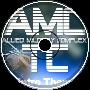AMC TC 2021 Intro Theme