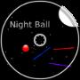 Back on track (Night ball sound track)