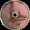 L.O.V.E (LG Ringtone Remix)