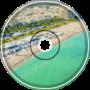 Miami Sunset (Instrumental)