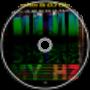 Guschin & DJ Obsos - My HZ (original)