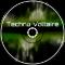 Techno Voltaire Pt. 1