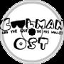 Coolman - Perilous Plains
