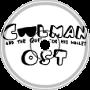 Coolman - Benjamin Bumble