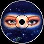 Stellar Sight
