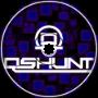 Qshunt - Time Crystal