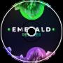 EDEXY - Emerald (Seven Sky Remix)