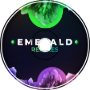 EDEXY - Emerald (Skoliks Remix)