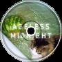 Ageless Midnight