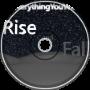 EverythingYouWish - Rise