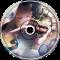 [Dynamix 2021] L. Mity - Clock Waltz