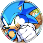Sonic Legacy - Undercooked Underling
