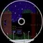 Sonic 1 - Starlight Zone Cover