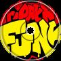 MILF (Rock Cover) Friday Night Funkin OST