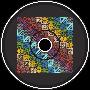 Nojong Theme (feat. Yusef Kelliebrew)