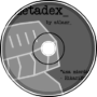 Metadex