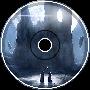 Abandoned & GalaxyTones - Luna (Feat. DNAKM)