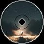 Mendum, Abandoned & Satellite Empire - Wake