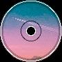 Abandoned - Sunlight (Feat. Nilka)