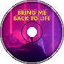 Abandoned - Bring me back to life (Feat. DNAKM)