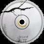 Lordant - Alte