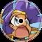 Shantae-like