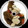 Jungle Hijinx (DKC) Intro Cover [v.2]